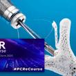 EuroPCR 2020 | EVOQUE: nuevo sistema de reemplazo mitral por catéter, promesas a corto plazo y esperanzas para el futuro
