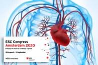 ESC 2020 | La disfunción ventricular puede inclinar la balanza para decidir la revascularización