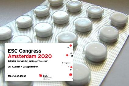 ESC 2020 | El Rivaroxaban puede reducir los eventos cardíacos, cerebrales y periféricos