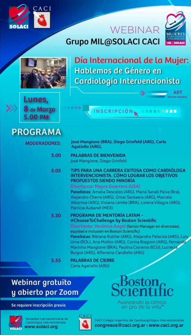 webinar-CACI-Solaci-08-03-2021-bigger-2