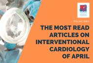 Most read scientific articles of april at solaci.org