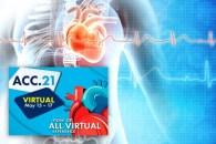 ACC 2021 | RAPID-TnT: Utilidad de la troponina T ultrasensible y ultra rápida