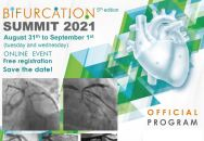 Bifurcation Summit SBHCI 2021