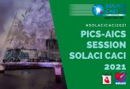 PICS@SOLACI-CACI 2021 Session