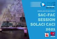SAC FAC SOLACI-CACI 2021