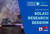 SOLACI Research Session