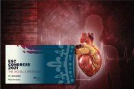 ESC 2021 | Injuria aguda y crónica por COVID-19 y su impacto en la mortalidad