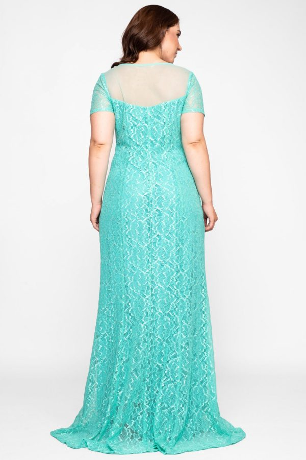 VESTIDO LONGO BORDADO RENDA VERDE TIFFANY PS_PD083_8033vertf_b-min