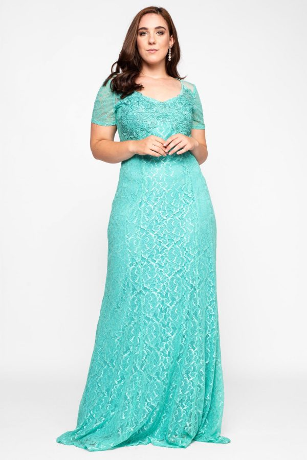 VESTIDO LONGO BORDADO RENDA VERDE TIFFANY PS_PD083_8033vertf_f1-min
