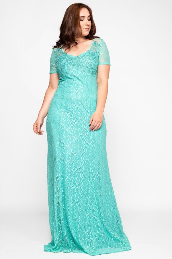 VESTIDO LONGO BORDADO RENDA VERDE TIFFANY PS_PD083_8033vertf_f3-min