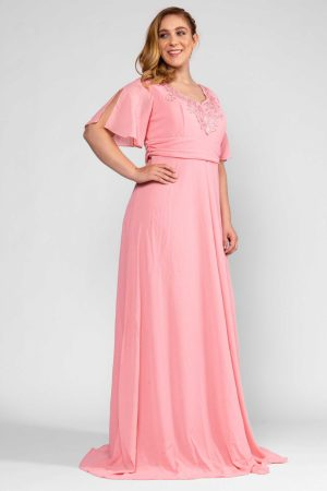 VESTIDO FESTA ROSE PS_PD267_19027rse-f2