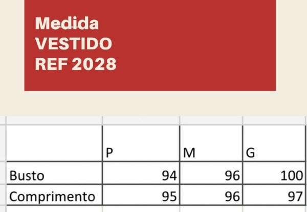 VESTIDO JEANS SAIA CAMADA CLARO