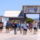 Robben Island Tourism