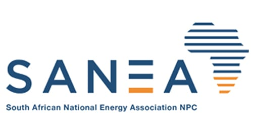 Winner of the SANEA Project of the Year Award