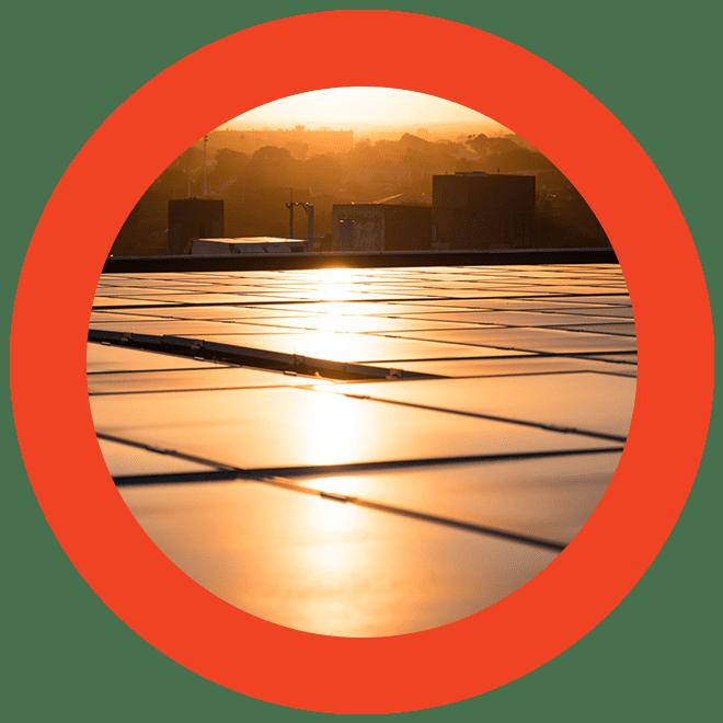 SOLA Solar Company South Africa