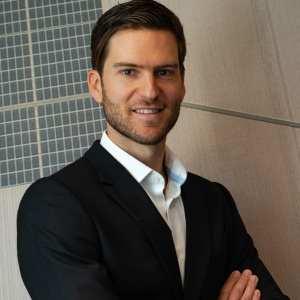Jonathan Skeen, MSc.
