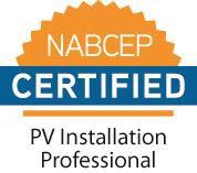 Solar Training Certification Certification Exam