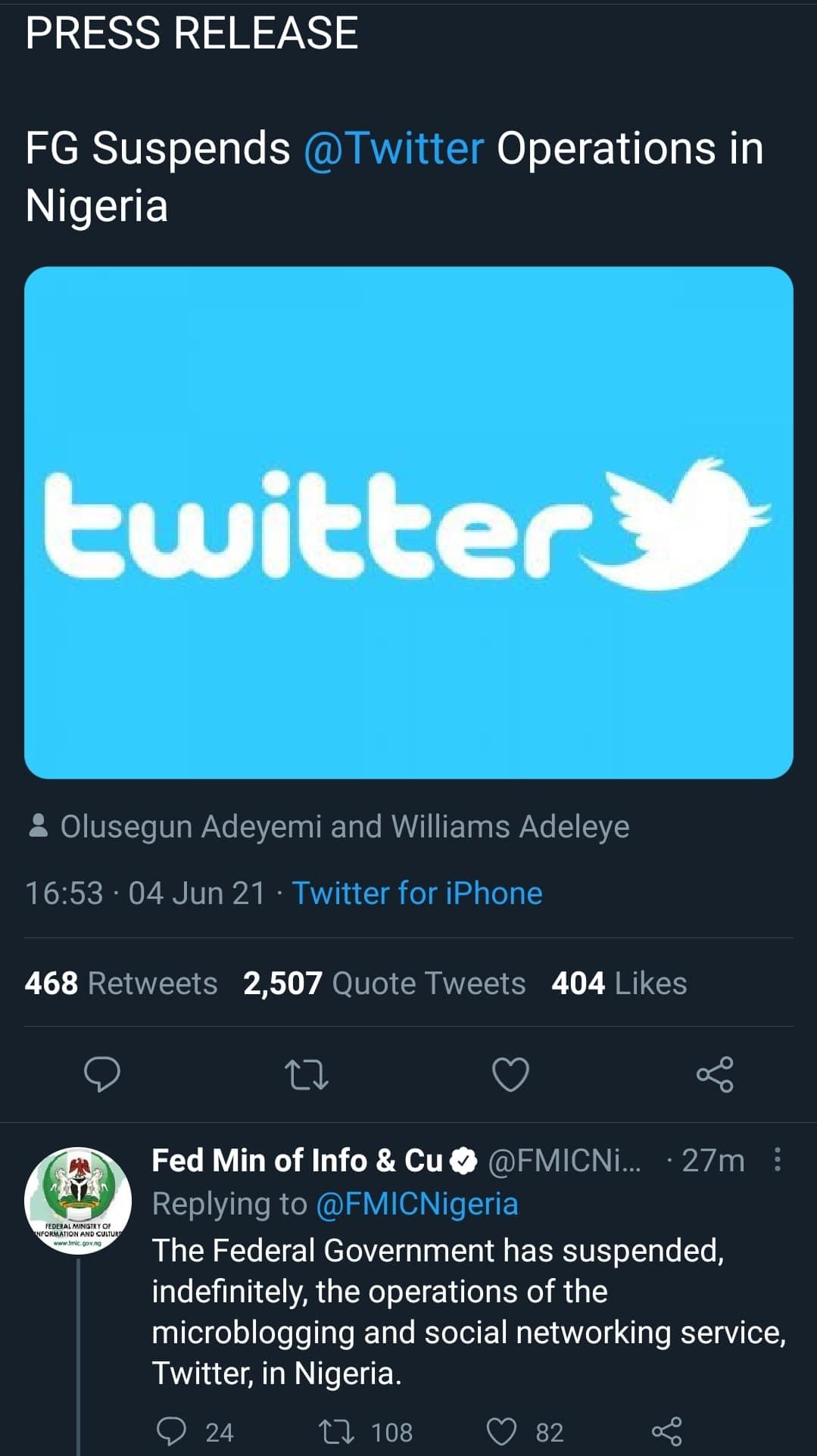 Screenshot 20210604 172042 Twitter