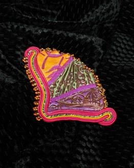 Solal Bijoux Haute Fantaisie Bijou nomade