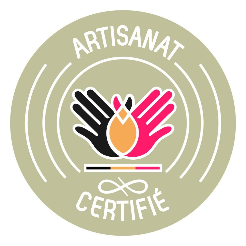 Solal Bijoux Haute Fantaisie artisane certifiée