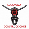 LOGOTIPO CONSTRUCCIONES SOLAMAZA
