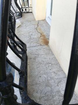 GRUPO SOLAMAZA Rehabilitación exterior en Santander