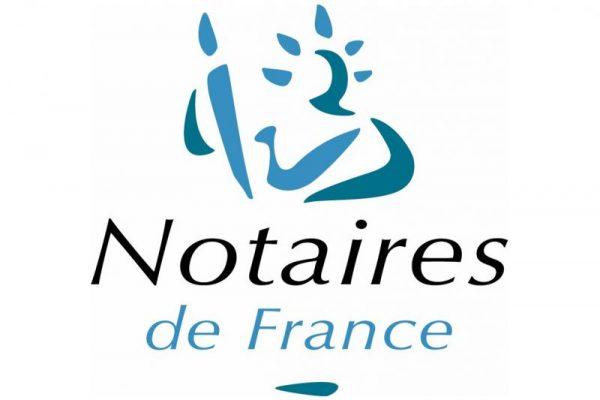 SOLANET – Société de Notaires Val d'Europe, Serris, Bailly-Romainvilliers, Chessy, Coupvray, Magny-le-Hongre