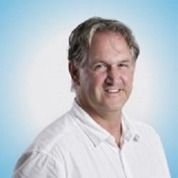 Rob Henstra – ondernemer