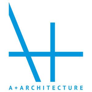 Architecte partenaire