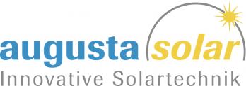 Augusta-Solar_4c