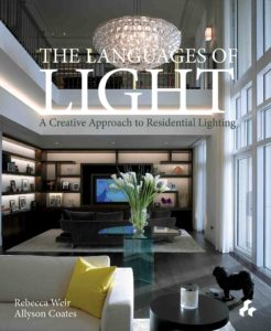 interior s world best guide u home landscapings stage guide residential lighting design u home landscapings stage concept youtube concept residential lighting plant light book