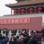 中国人による太陽光発電の「爆買い」が進行中?