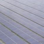 実物資産としての太陽光発電