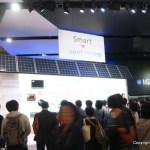 スマートコミュニティJapan+3週間ぶりに岡山へ