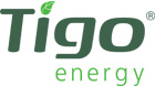 tigo_logo_small_0