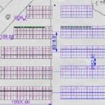 CISとシリコンの太陽光パネルの違いとは