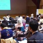 オフグリッドと市民発電にみる電力自由化の希望と失望