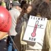 "COP21:パリ協定は""歴史的合意""か""絵に描いた餅""か"