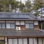 住宅用太陽光は、本当に早く買う方が良いか