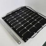 シャープが太陽光事業を継続…って、どうやって黒字化するの?