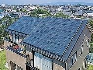 カネカの太陽電池