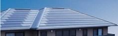 MSK太陽電池