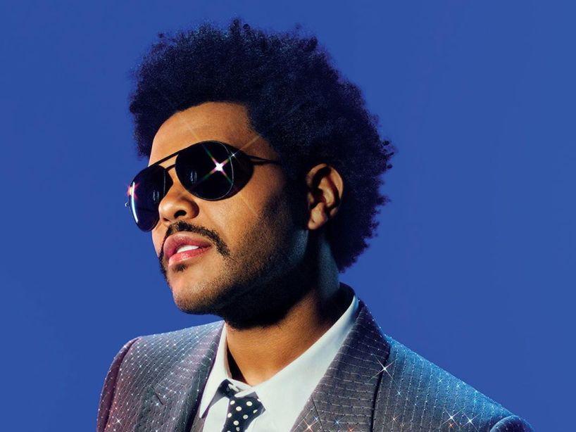 The Weeknd: dan detalles del show de medio tiempo del Super Bowl LV