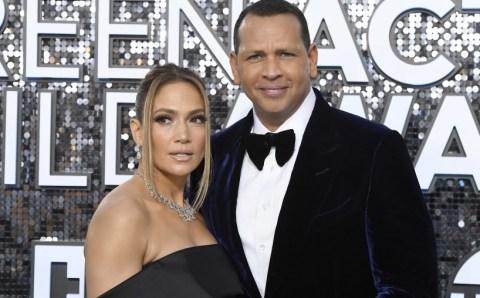 Jennifer Lopez y Alex Rodríguez confirman oficialmente su ruptura: ¿por qué se separaron?