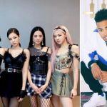 BLACKPINK y Ozuna lanzarán colaboración: El intérprete confirmó la canción