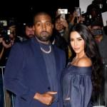 Ni el amor ni el dinero, esto es lo que preocupa a Kim Kardashian de su divorcio con Kanye