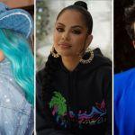 Premios Juventud 2021 en vivo: horario, lista de nominados y cómo verlos en directo