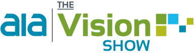 AIA Vision Show
