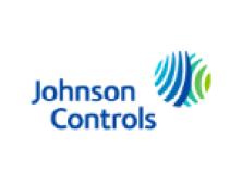 467138Johnson-Controls