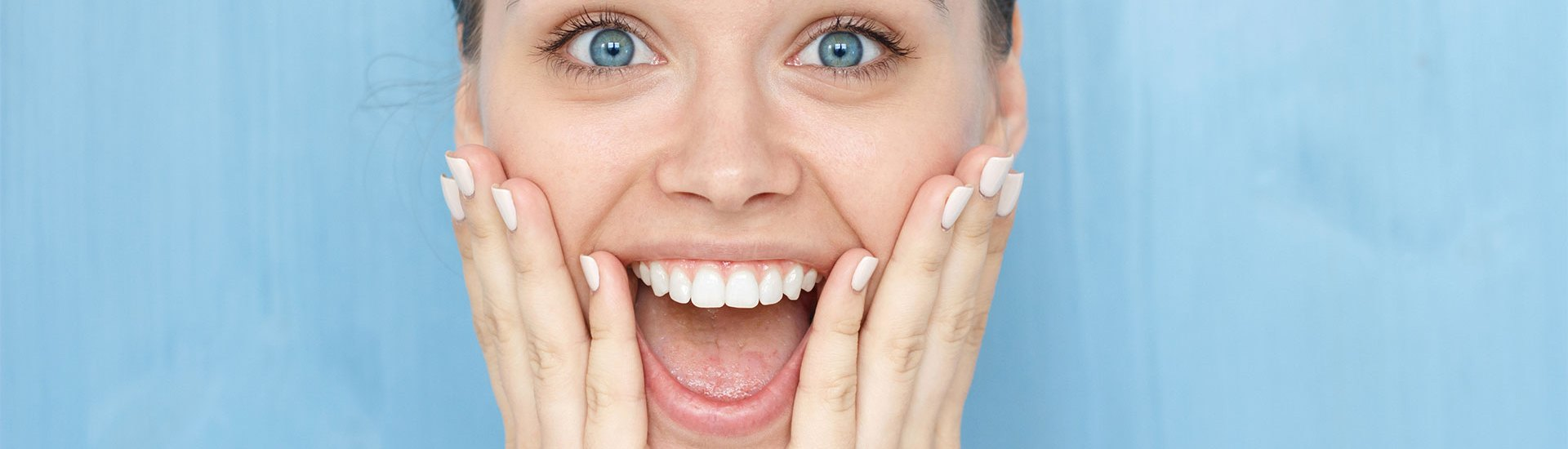 Zoom! Teeth Whitening SW Calgary, AB